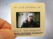 More details for original press photo slide negative - blondie - debbie harry - 2003 - j