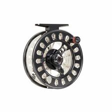 Greys QRS 5/6 7/8 / Quad Rating System Fly Fishing Reel