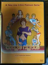 Películas en DVD y Blu-ray comedia clásica
