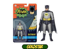 Batman 1966 Funko Action Figure
