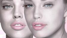 Maybelline Lip Balm Baby Lips Pink Glow Moisture PINK BLAST Mixed Berry Flavour