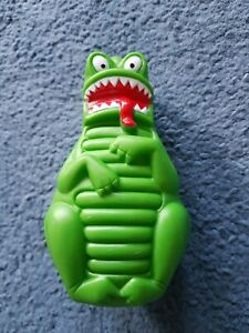 NOISY SCREAMING BOG MONSTERS SKITTLES GAME - Great fun for ALL ages