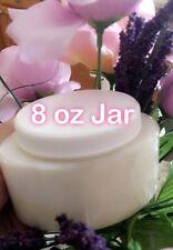 Matrixyl 3000, Argireline, Hyaluronic Acid, Vitamin C & Rose Hip Seed Face Cream
