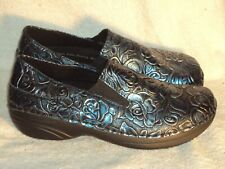Women's Genuine Leather Shoes by Spring Step - New - Sz 7 M