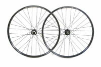 "Specialized Alloy Mountain Bike Wheelset 29"" 11 Speed Clincher Disc TA Boost"