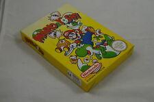 Mario & Yoshi NES Spiel CIB (sehr gut) #2 #2227