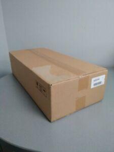 Genuine Xerox 064K92841 (64K92841) Transfer Belt Assembly for 4110,4112,4127