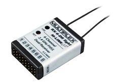 Multiplex RX-6-DR light M-Link 2,4 GHz Empfänger Multiplex 55809