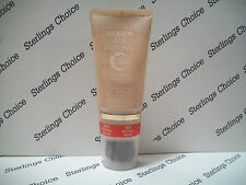 Revlon Age Defying Spa Foundation #001 Fair