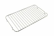 Rangemaster Oven Wire Grill Pan Grid-P093359
