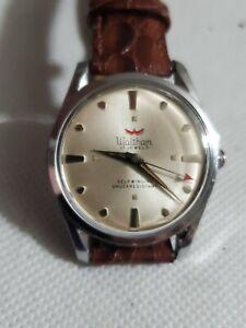 Vintage Waltham Automatic Wrist Watch