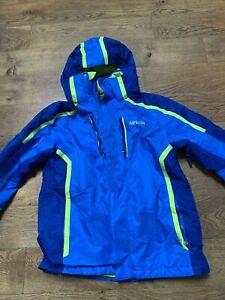 nevica ski jacket.  Boys Aged 13