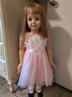 Patti Playpal doll ideal G-35
