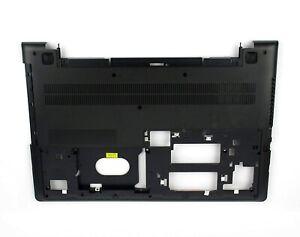 For Lenovo Ideapad 300-15IBR 300-15ISK Bottom Base Lower Case Cover AP0YM000400