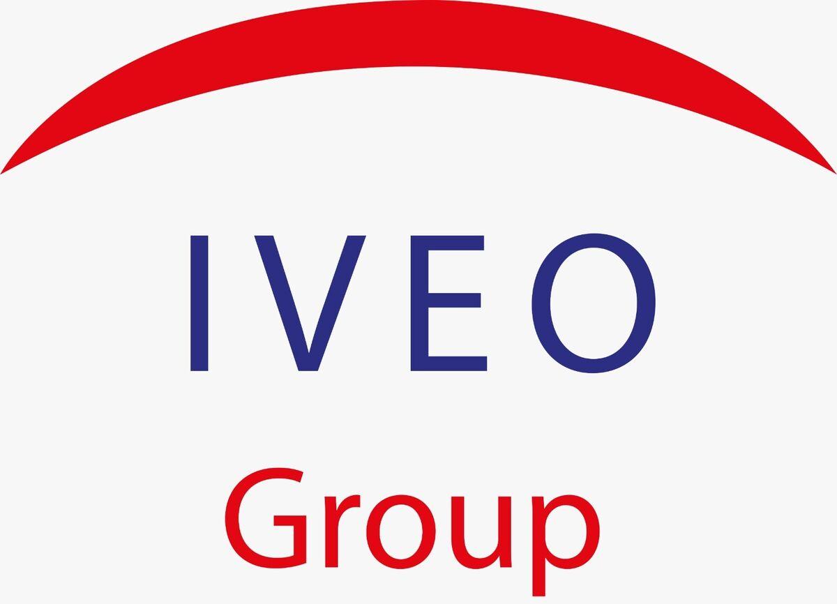 IVEO Group