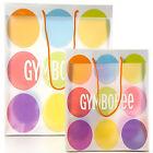 Boys Gymboree,Wholesale,3X bid Retail UPICK Tops,Bottoms,Clothing,NWT GIFT