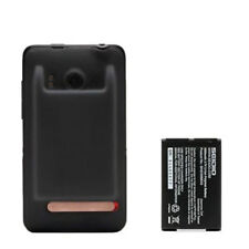 Seidio Innocell 3500 Extended Life Battery for HTC EVO