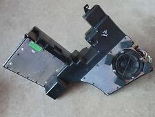 Subwoofer BOSE Audi A4 S4 B5 Lautsprecher 8D9035381B Bassbox