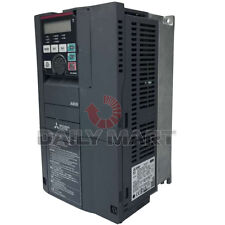 Brand New in Box Mitsubishi FR-A840-05470-2-60(255kw)