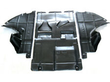 FIAT DUCATO 06- PLAQUE COUVERCLE CACHE PROTECTION SOUS MOTEUR NEUF