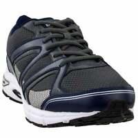 Avia Execute II  Casual Running  Shoes - Grey - Mens
