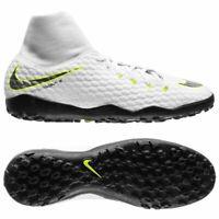 Nike HypervenomX Phantom 3 Academy DF TF AH7276-107 Herren Fussballschuhe Neu 44