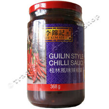 LEE KUM KEE - GUILIN CHILLI SAUCE