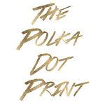 The Polka Dot Print