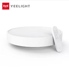 Xiaomi Yeelight Smart LED Ceiling Light for home