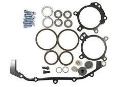 BMW DUAL Stage 3b VANOS O-Ring Seal Repair Kit