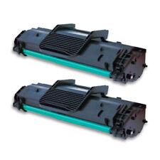 2PK Toner Cartridge For Samsung SCX-4521F SCX-4321 SCX-4521D3 SCX-4521FG Printer