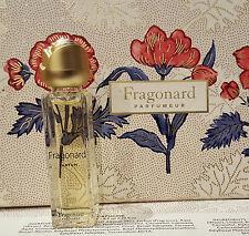 FRAGONARD PERFUME NEW PURE PARFUM FRAGONARD 7.5 ml 0.25 fl.oz
