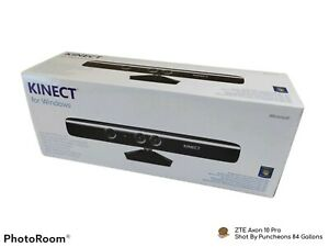 KINECT for Windows, PC Version for Commercial Use Developers