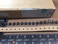 (25 pcs) ERZ-VEAV331 Panasonic, 330V 3.5KA 300pF, Varistor, Radial 10mm Disc