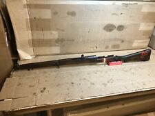 British Lee Enfield No1 Mk3 (mkIII) SMLE Stock With Hardware