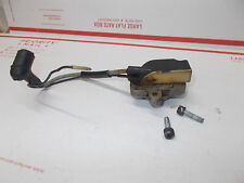 Stihl OEM Electronic Ignition Coil 028 024 038 1118-400-1300 #GS-SE2F