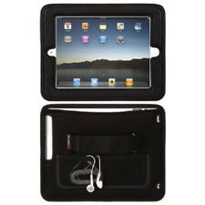 BRAND NEW GENUINE GRIFFIN CINEMA CAR SEAT CASE FOR IPAD 2 / 3 IN BLACK - GB03827