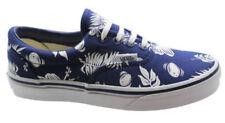 Zapatillas deportivas de hombre azules VANS