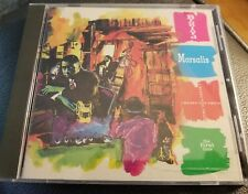 Branford marsalis - I heard you twice the first time - CD 100% tested VG cond.