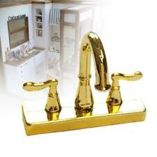 8 Miniatur 1:12 Badezimmerset  alles für das Bad großes Konvolut