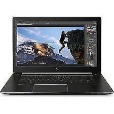 """HP EliteOne 800 G3 23.8"""" (256 GB, Intel Core i5 7th Gen., 3.80GHz, 8 GB) All-In-One Desktop - 1MF48PA"""