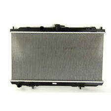 Kühler, Motorkühlung NRF 53387