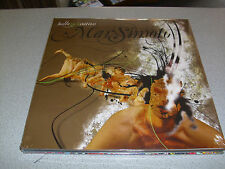 MARSIMOTO - Halloziehnation - 2LP Vinyl  //// Neu & OVP //// Marteria