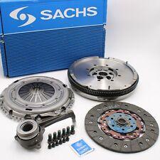 Sachs Kupplung mit Schwungrad Ford Galaxy WGR VW Bora Golf IV 1.9 TDI 130 150 PS