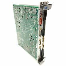 Adept 10332-22000 Rev. A SIO IED FDD/HDD Module Card for MV Controller, 3x RS232