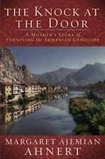 The Knock At The Door: A Mother's Survival Of The Armenian Genocide: By Marga...