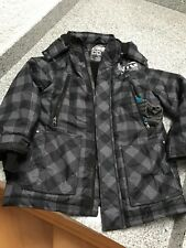 TOM TAILOR Größe 152 Jacken für Jungen günstig kaufen   eBay 6d3825a531