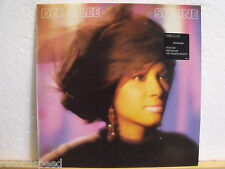 ★★ LP-Brenda Russell-GET HERE-OIS (Kaku) - a&m Records 1988 GERMANY