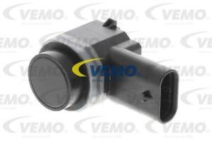 VEMO Parksensor Sensor Einparkhilfe PDC V25-72-0109