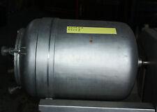 70kg capacity 100L vacuum meat tumbler massager marinator Wolf BVRJ-100